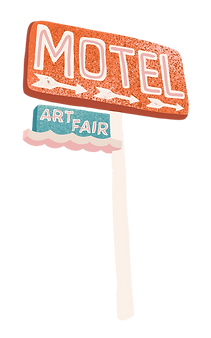 Motel-Art-Fair.png