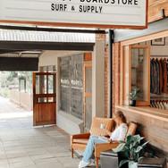 Switchfoot Boardstore