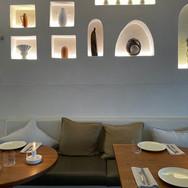 Valentina's Restaurant