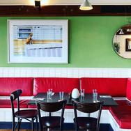 Il Passaggio Restaurant & Providore