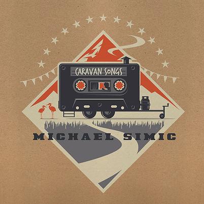 4076_Michael_Simic_Caravan_Songs (1).jpg