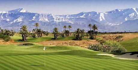 Golf Assoufid.jpg