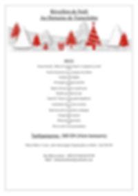 Tarif Menus de Noel 2019.jpg