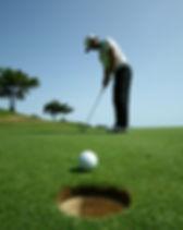 golf_tof.jpg