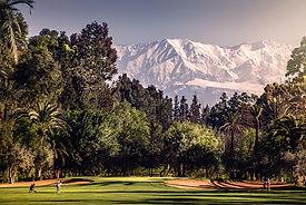 Royal golf.jpg