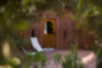 Terrasse Chambre Berbere 2.jpg