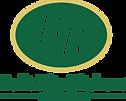 BR Kitchens logo .png