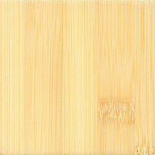 bamboo-300x300.jpg