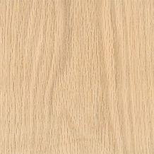 Quarter-Oak-Sawn-Red-300x300.jpg