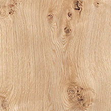 Character-knotty-wood-300x300.jpg