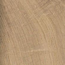 Oak-300x300.jpg