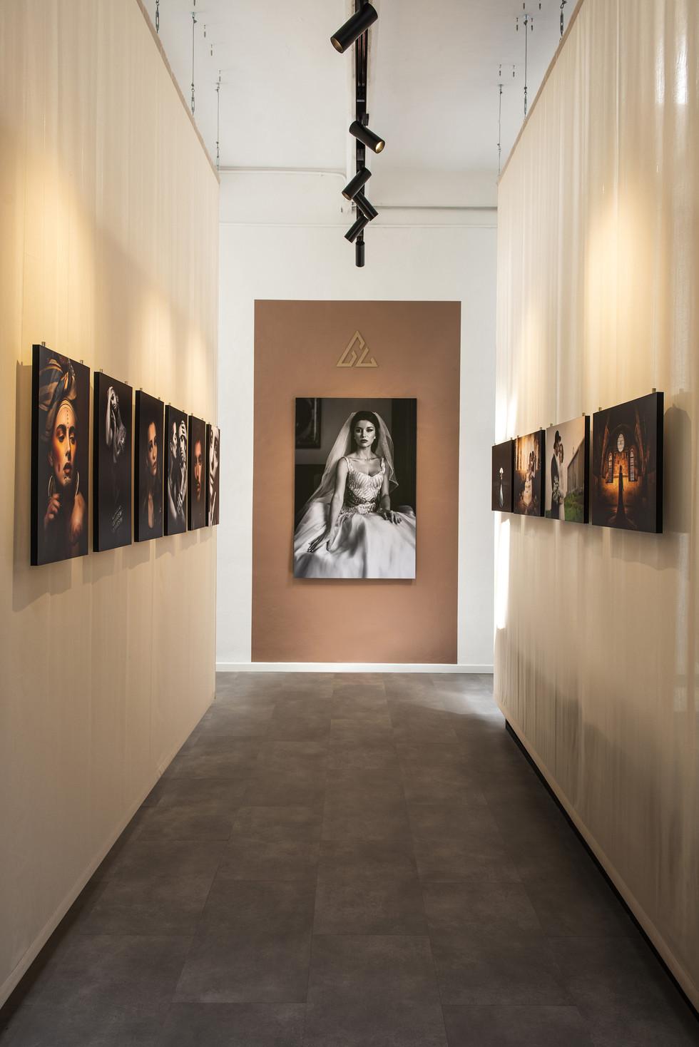 galleria fotografica I photography gallery