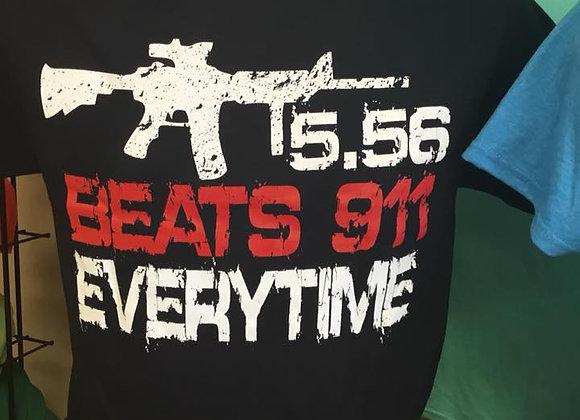 5.66 Beats 911