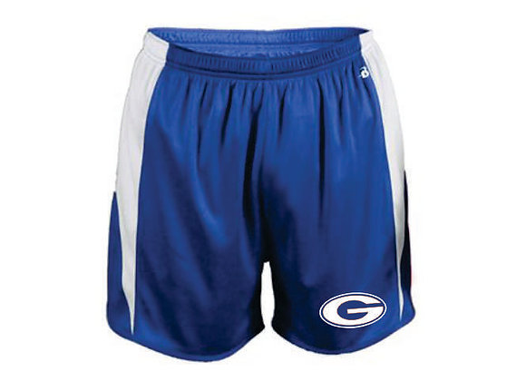 2273 Youth Stride Short