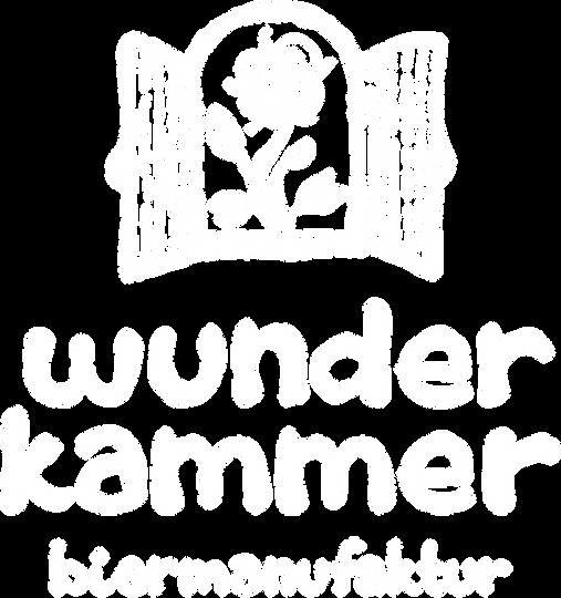 wb_web_home_logo_v1_06.21.21.png