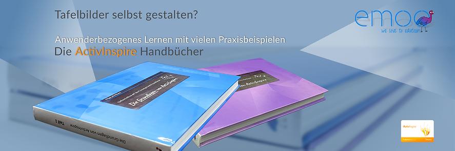 Banner Wix Bücher21.png