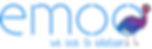 emoo logo 0818 lila.png