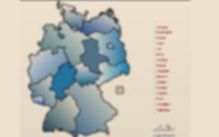 ActivInspire Flipchart, Promethan Schulung, ActivInspire Schulung,Promethean Training, ActivInspire Handbuch, Promethean Handbuch