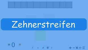 M002-Zehnerstreifen_edited.jpg