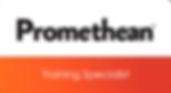 emoo education, Promethan Schulung und Training, emoo, ActivInspire Training, ActivInspire Handbuch, Promethan User Guide, Fortbildung Promethean ActivInspire, ActivPanel, ActivBoard, Promethean Schulung