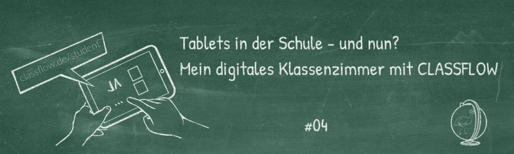 emoo - Digitale Bildung, Digitales Lernen, Fortbildungen