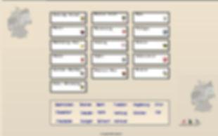 emoo education, ActivInspire Flipchart, Promethan Schulung, ActivInspire Schulung,Promethean Training, ActivInspire Handbuch, Promethean Handbuch