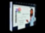 ActivInspire Handbuch, ActivInspie User Guide, Promethan Handbuch, Promethean Training,interaktive Tafel Training