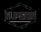 FLPSDE Registered Trademark