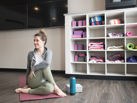 POPSUGAR Fitness | Reviewers Are Raving About FLPSDE