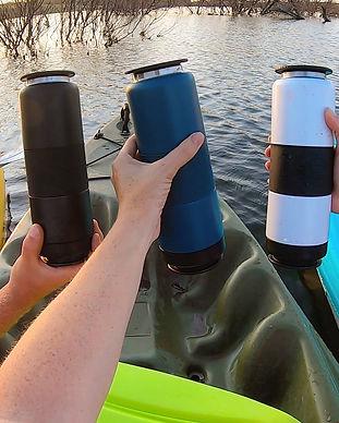 flpsde kayaking trio.JPG