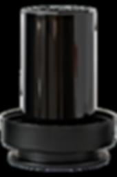 FLPSDE Dual Chamber Water Bottles