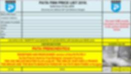 pata_pricelist_and_order_form_2019.jpg