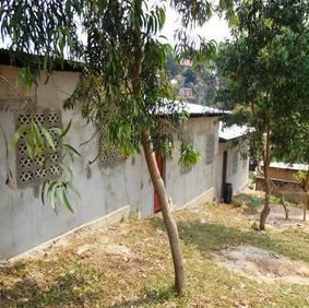 construction_école_kin_5.png