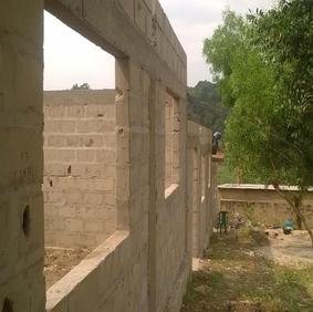 construction_école_kin_3.png