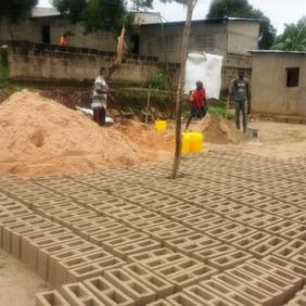 construction_école_kin_2.png