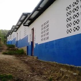 construction_école_kin.png