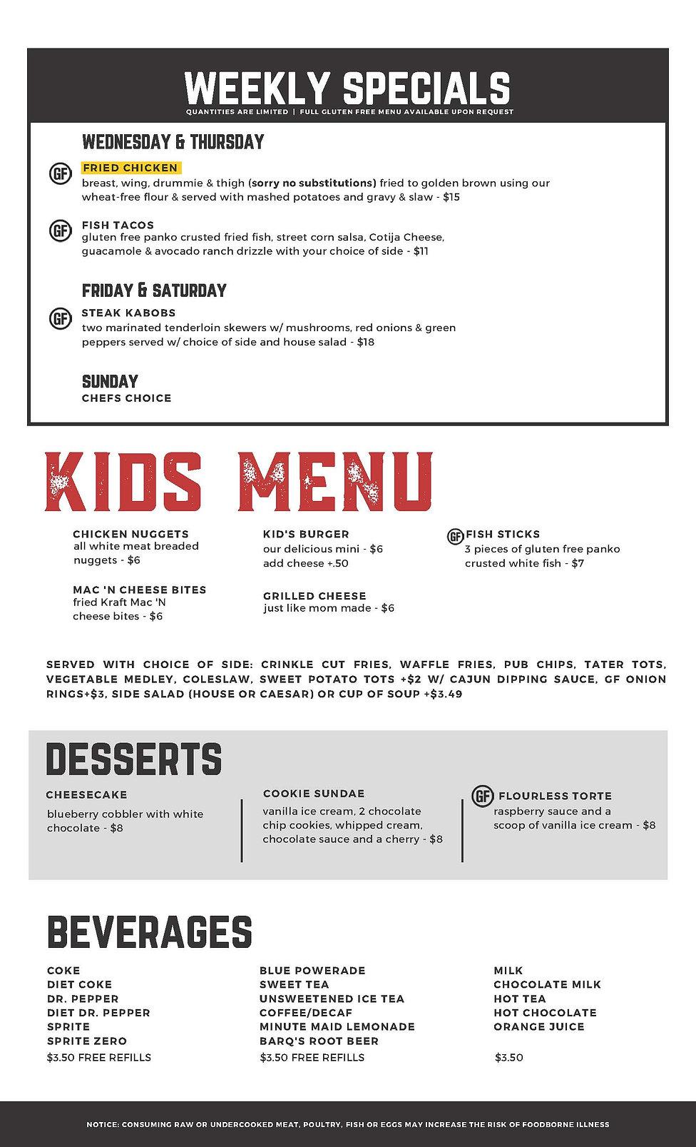 CPG FOOD MENU  SPRING 21_Page_5.jpg