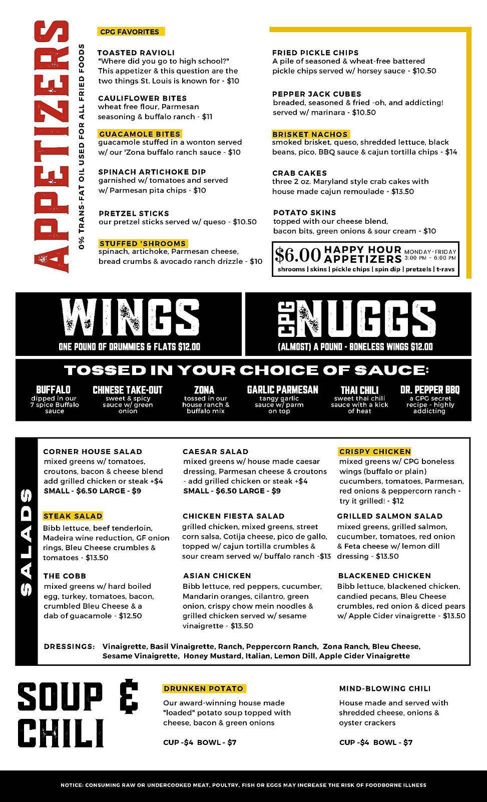 CPG FOOD MENU  SPRING 21_Page_2.jpg