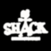 shack_logo_white.png
