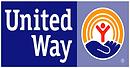 unitedway_600x315.png