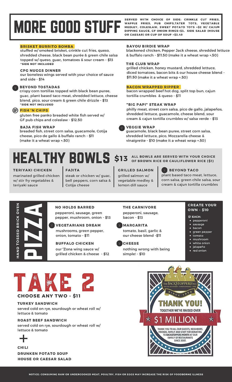 CPG FOOD MENU  SPRING 21_Page_4.jpg