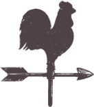 Shack_Rooster copy 3.png