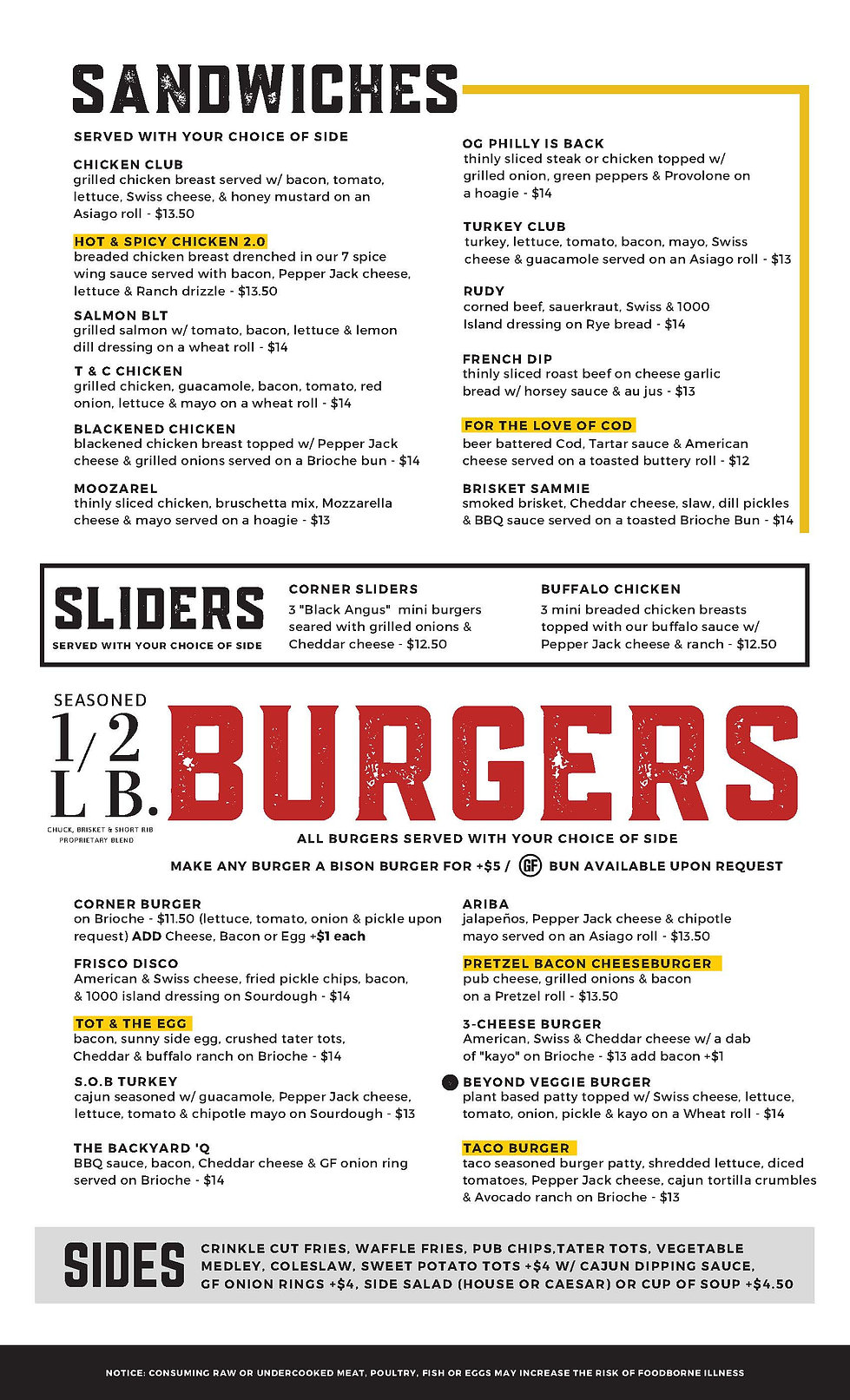 CPG Sandwiches Page Sept 21.jpg