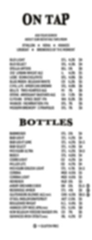 DEUCE BEER LIST FALL 19.jpg