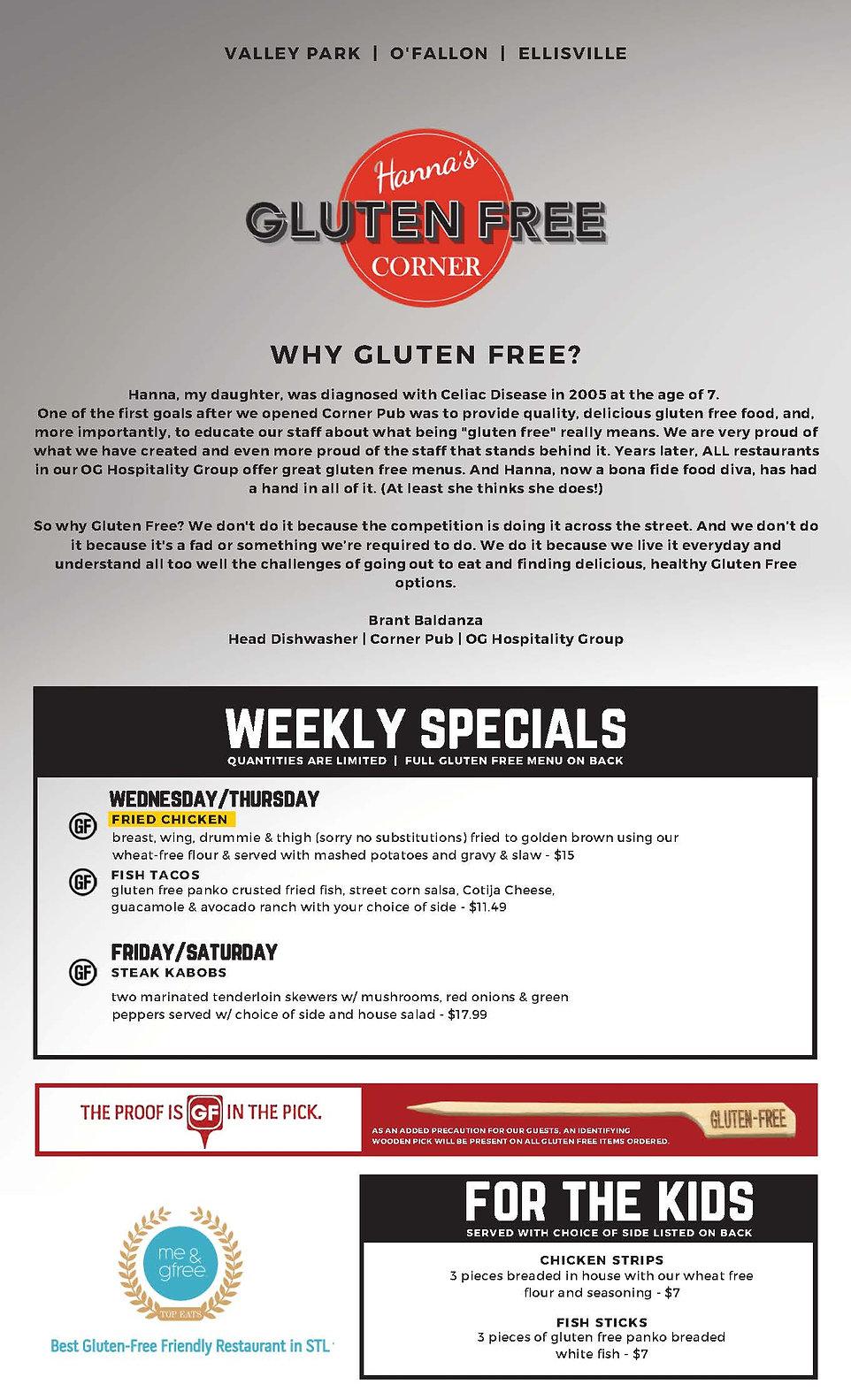 32598_GlutenFree Menu (2)_Page_1.jpg
