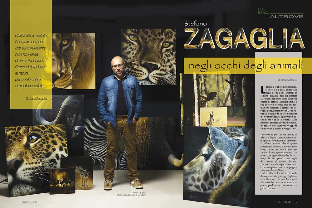 Zagaglia - effetto arte- wildlife artist - 1.jpg