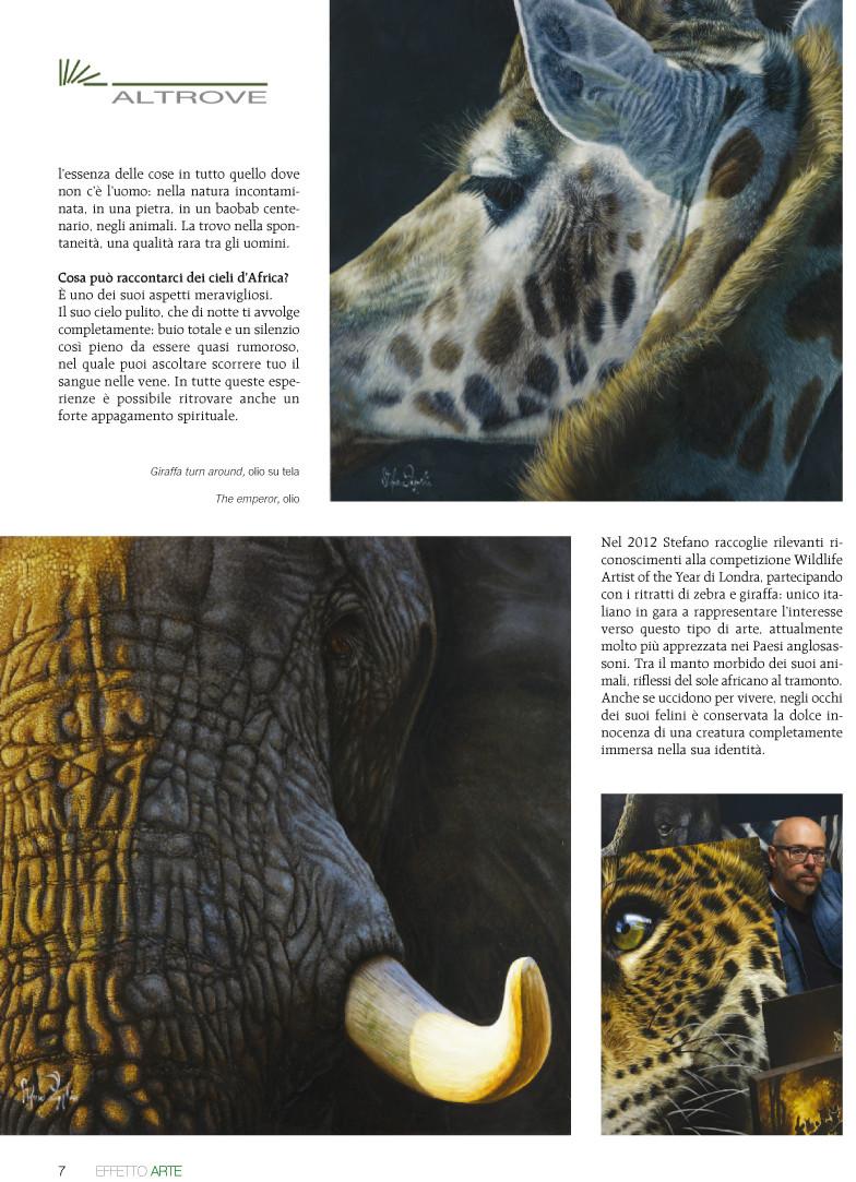 Zagaglia - wildlife artist - effetto arte - 4.jpg