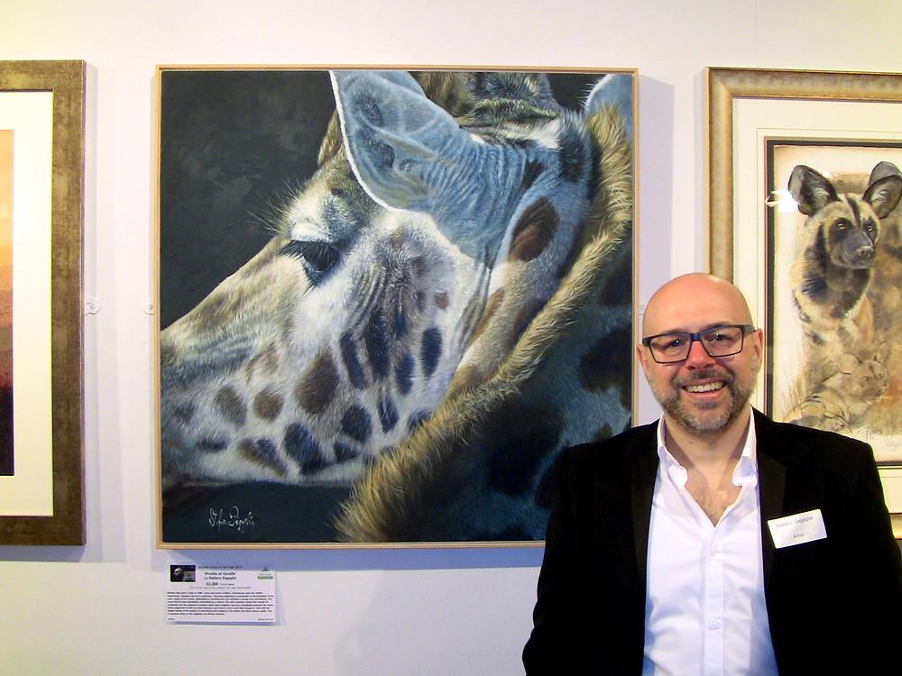 stefano_zagaglia_wildlife+artist_DSWF_14.jpg
