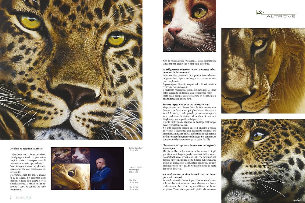 Zagaglia - wildlife artist - effetto arte-2.jpg
