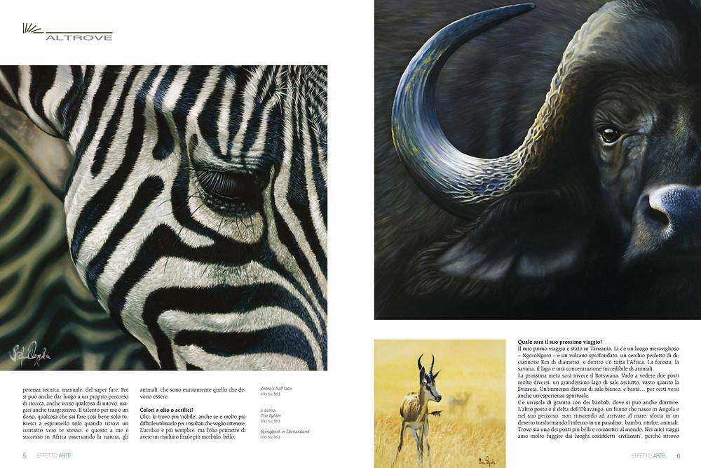 Zagaglia - wildlife artist-  effetto arte -3.jpg